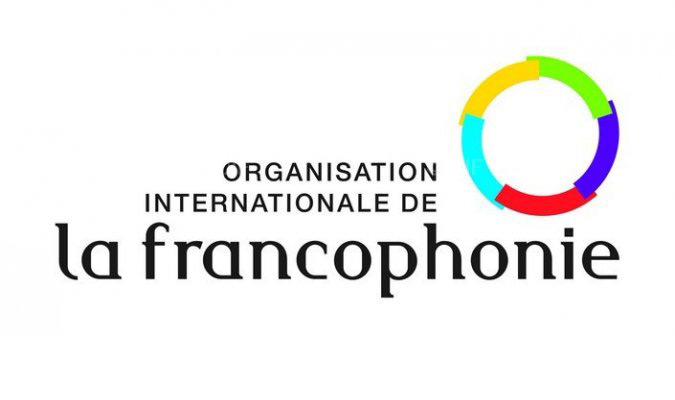 Appel à projets de l'Organisation internationale de la Francophonie