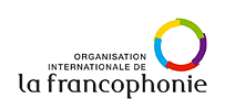 Organisation internationale de la francophonie.